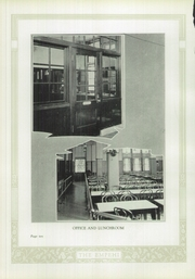 Page 14, 1927 Edition, Morgan Park High School - Empehi Yearbook (Chicago, IL) online yearbook collection
