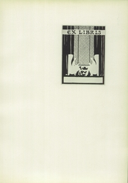 Page 5, 1927 Edition, Morgan Park High School - Empehi Yearbook (Chicago, IL) online yearbook collection