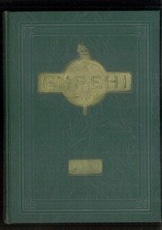 1929 Edition, Morgan Park High School - Empehi Yearbook (Chicago, IL)