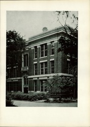 Page 13, 1935 Edition, Morgan Park High School - Empehi Yearbook (Chicago, IL) online yearbook collection