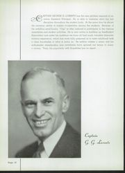 Page 14, 1942 Edition, Morgan Park High School - Empehi Yearbook (Chicago, IL) online yearbook collection