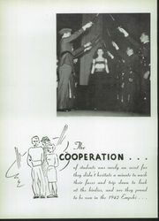 Page 16, 1942 Edition, Morgan Park High School - Empehi Yearbook (Chicago, IL) online yearbook collection