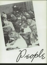 Page 17, 1942 Edition, Morgan Park High School - Empehi Yearbook (Chicago, IL) online yearbook collection