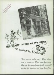 Page 6, 1942 Edition, Morgan Park High School - Empehi Yearbook (Chicago, IL) online yearbook collection