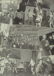 Page 14, 1947 Edition, Morgan Park High School - Empehi Yearbook (Chicago, IL) online yearbook collection
