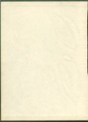 Page 2, 1947 Edition, Morgan Park High School - Empehi Yearbook (Chicago, IL) online yearbook collection