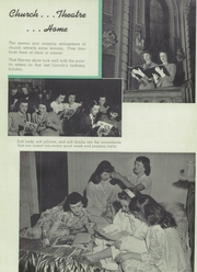 Page 13, 1947 Edition, Steinmetz High School - Silver Streak Yearbook (Chicago, IL) online yearbook collection