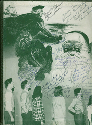 Page 2, 1947 Edition, Steinmetz High School - Silver Streak Yearbook (Chicago, IL) online yearbook collection