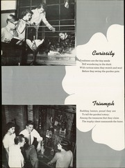 Page 8, 1950 Edition, Steinmetz High School - Silver Streak Yearbook (Chicago, IL) online yearbook collection