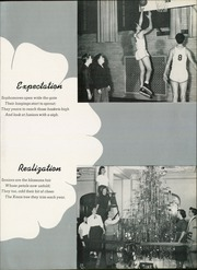 Page 9, 1950 Edition, Steinmetz High School - Silver Streak Yearbook (Chicago, IL) online yearbook collection