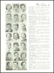 Page 56, 1958 Edition, Steinmetz High School - Silver Streak Yearbook (Chicago, IL) online yearbook collection