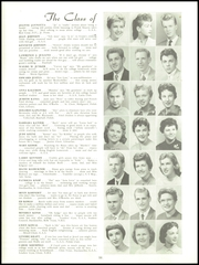 Page 62, 1958 Edition, Steinmetz High School - Silver Streak Yearbook (Chicago, IL) online yearbook collection
