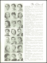 Page 64, 1958 Edition, Steinmetz High School - Silver Streak Yearbook (Chicago, IL) online yearbook collection