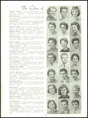 Page 66, 1958 Edition, Steinmetz High School - Silver Streak Yearbook (Chicago, IL) online yearbook collection