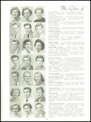 Page 68, 1958 Edition, Steinmetz High School - Silver Streak Yearbook (Chicago, IL) online yearbook collection