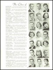 Page 70, 1958 Edition, Steinmetz High School - Silver Streak Yearbook (Chicago, IL) online yearbook collection