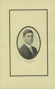 Page 6, 1913 Edition, Rockford High School - RHS Yearbook (Rockford, IL) online yearbook collection