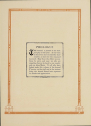 Page 4, 1919 Edition, Rockford High School - RHS Yearbook (Rockford, IL) online yearbook collection
