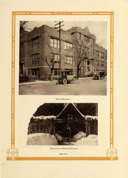 Page 8, 1919 Edition, Rockford High School - RHS Yearbook (Rockford, IL) online yearbook collection