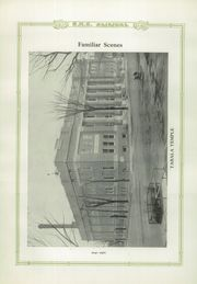 Page 12, 1921 Edition, Rockford High School - RHS Yearbook (Rockford, IL) online yearbook collection