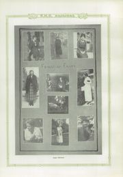 Page 17, 1921 Edition, Rockford High School - RHS Yearbook (Rockford, IL) online yearbook collection