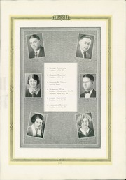 Page 15, 1924 Edition, Rockford High School - RHS Yearbook (Rockford, IL) online yearbook collection