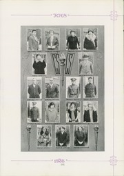 Page 19, 1926 Edition, Rockford High School - RHS Yearbook (Rockford, IL) online yearbook collection
