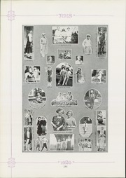 Page 26, 1926 Edition, Rockford High School - RHS Yearbook (Rockford, IL) online yearbook collection