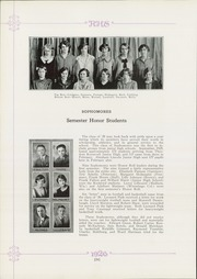 Page 30, 1926 Edition, Rockford High School - RHS Yearbook (Rockford, IL) online yearbook collection