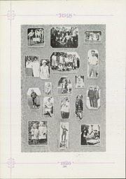 Page 32, 1926 Edition, Rockford High School - RHS Yearbook (Rockford, IL) online yearbook collection