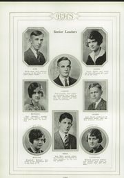 Page 186, 1927 Edition, Rockford High School - RHS Yearbook (Rockford, IL) online yearbook collection