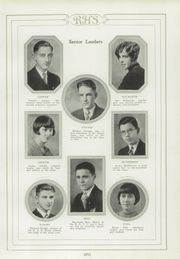 Page 187, 1927 Edition, Rockford High School - RHS Yearbook (Rockford, IL) online yearbook collection