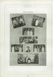 Page 188, 1927 Edition, Rockford High School - RHS Yearbook (Rockford, IL) online yearbook collection