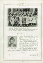 Page 192, 1927 Edition, Rockford High School - RHS Yearbook (Rockford, IL) online yearbook collection