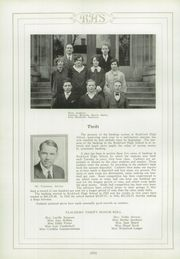 Page 194, 1927 Edition, Rockford High School - RHS Yearbook (Rockford, IL) online yearbook collection