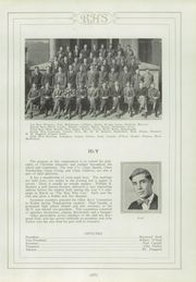 Page 195, 1927 Edition, Rockford High School - RHS Yearbook (Rockford, IL) online yearbook collection