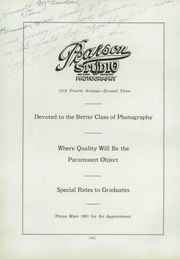 Page 208, 1927 Edition, Rockford High School - RHS Yearbook (Rockford, IL) online yearbook collection