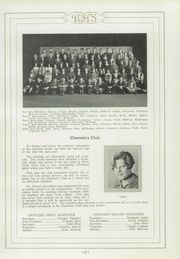 Page 55, 1927 Edition, Rockford High School - RHS Yearbook (Rockford, IL) online yearbook collection