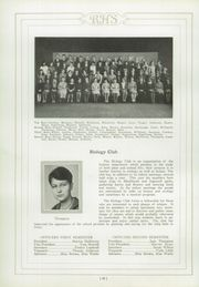 Page 56, 1927 Edition, Rockford High School - RHS Yearbook (Rockford, IL) online yearbook collection