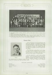 Page 62, 1927 Edition, Rockford High School - RHS Yearbook (Rockford, IL) online yearbook collection