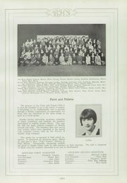 Page 63, 1927 Edition, Rockford High School - RHS Yearbook (Rockford, IL) online yearbook collection