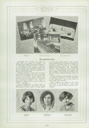 Page 68, 1927 Edition, Rockford High School - RHS Yearbook (Rockford, IL) online yearbook collection