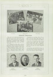 Page 69, 1927 Edition, Rockford High School - RHS Yearbook (Rockford, IL) online yearbook collection