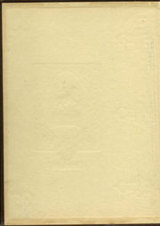 Page 2, 1928 Edition, Rockford High School - RHS Yearbook (Rockford, IL) online yearbook collection