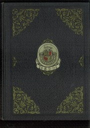 1930 Edition, Rockford High School - RHS Yearbook (Rockford, IL)