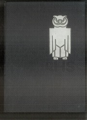 1934 Edition, Rockford High School - RHS Yearbook (Rockford, IL)