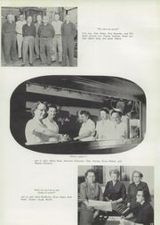 Page 17, 1958 Edition, Naperville Central High School - Arrowhead Yearbook (Naperville, IL) online yearbook collection