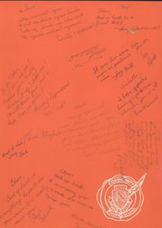 Page 3, 1958 Edition, Naperville Central High School - Arrowhead Yearbook (Naperville, IL) online yearbook collection