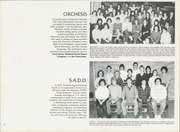Naperville Central High School - Arrowhead Yearbook (Naperville, IL) online yearbook collection, 1985 Edition, Page 141
