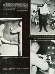 Page 12, 1962 Edition, United Township High School - Skyline Yearbook (East Moline, IL) online yearbook collection